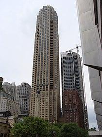 Park Tower June 8 08 2.jpg