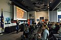 Parker Solar Probe Families and Friends Day - 39310520920.jpg