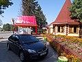 Parking (MOP) na trasie Żytomierz - Równe - panoramio - StachBpl.jpg