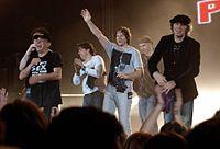 Parni Valjak concert in Maribor 2010 (28).jpg