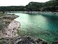 Parque Nacional de las Lagunas de Ruidera, Ciudad Real (512685601).jpg
