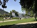 Parque Providencia, Santiago (4410799320).jpg