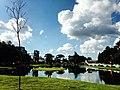 Parque das Águas, Piraquara-PR.jpg
