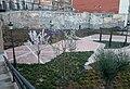 Parque del Emir Mohamed I (Madrid) 03.jpg