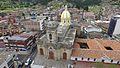 Parroquia San Miguel Arcangel Paipa.jpg