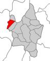 Parroquia de San Mamede de Urrós do concello de Allariz.png