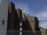 Parroquia de Santa María, Natívitas Tlaxcala.jpg