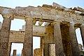 Parthenon, Acropolis, Athens (10045809175).jpg