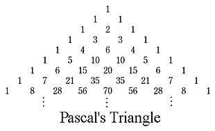 Pascal'sTriangle.jpg