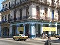 Paseo del Prado (Havana) 7.jpg