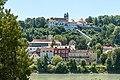 Passau 20190723 DSC0386 (48373763452).jpg