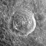 Pasteur D crater AS15-M-0128.jpg