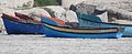 Paternoster boats 03 (3516006584).jpg