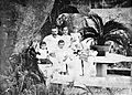 Patrick Manson with his family, Amoy, Fuh-kien Wellcome L0025846.jpg