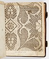 Pattern Book (Germany), 1760 (CH 18438135-162).jpg