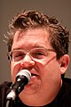 Patton Oswalt (4841596837).jpg