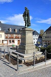 Paul Fleming Denkmal in Hartenmstein. IMG 2296WI.jpg