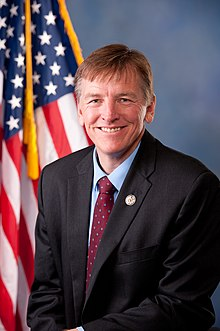 Paul Gosar Official Portrait c. 2012.jpg