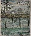 Paul Nash - The Cherry Orchard.jpg