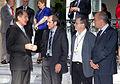 Paul Rios, Brian Currin, Juan Karlos Izagirre eta Martin Garitano.jpg