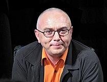 Pavel Lobkov 24 april 2012.jpg