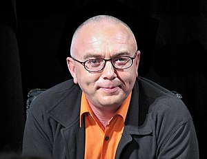 Pavel Lobkov 24 april 2012.jpg