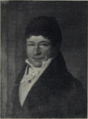Pavels Hjelm by Jacob Munch.png