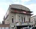 Pavilion Theater 15 St PPW jeh.jpg
