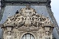 Pavillon Turgot Louvre Paris 2.jpg