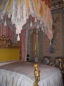 Pavlovsk Palace - Wikipedia