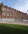 Pavlovsky Posad Silk factory 10.JPG