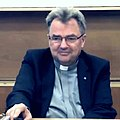 Paweł Bortkiewicz.JPG