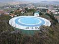 Peñacastillo depósito de agua.png