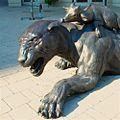 PeaceableKingdom-Dean-Leopard-kid 2.jpg