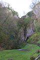 Peak Cavern 2015 01.jpg