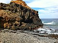 Pebble Beach 0434.jpg