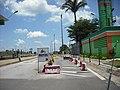 Pedágio - Rodovia Castelo Branco - SP 280 - Boituva - São Paulo, Brasil - 116 - panoramio.jpg