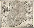 Pedemontium et reliquae ditiones Italiae regiae celsitudini Sabaudicae subditae (8343848816).jpg