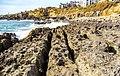 Pedra do Sal, fissuras.jpg