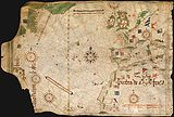 Pedro Reinel 1504.jpg