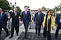 Pedro Sánchez visita la República Dominicana 12.jpg