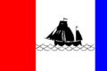 Pekela vlag.png