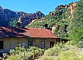 Pendley Barn, Oak Creek Canyon, AZ 9-15a (22534686232).jpg