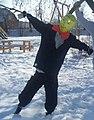 Penkules karnevāls - kungs.jpg