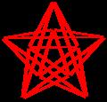 Pentagrammic antiprismatic graph.png
