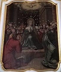 Pentecostes (Machico)
