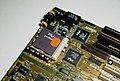 Pentium 150 and Socket 7 Motherboard.jpg