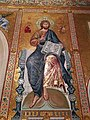 People's Salvation Cathedral - Days of Consecration 13.jpg