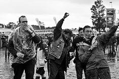 People of Wacken Open Air 2015 01.jpg
