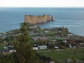 Percé Air.jpg